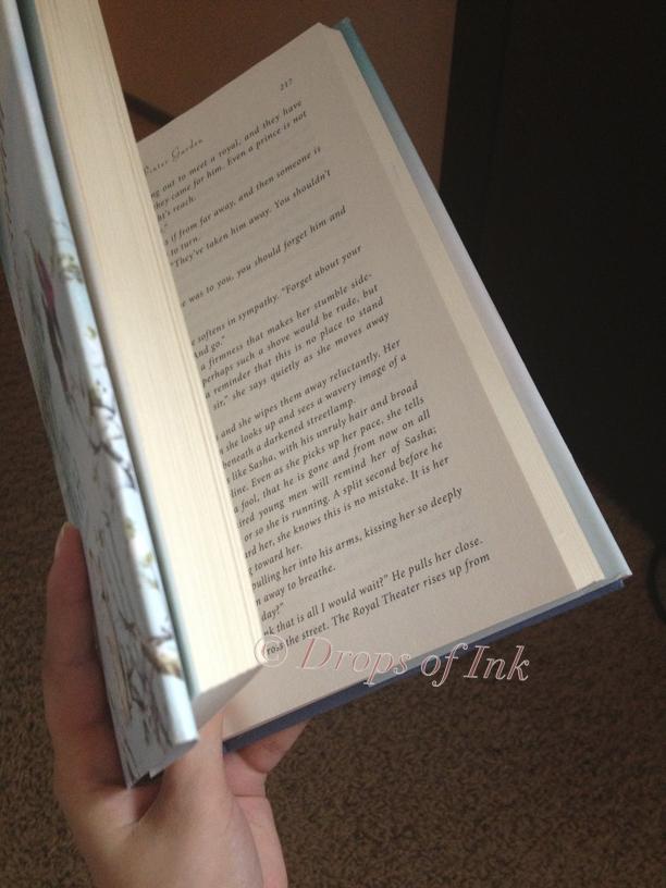 INSIDE.. a good book..