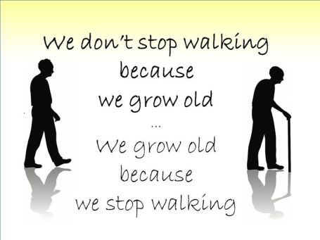 1fb8063dd8111172b72b53cc91cb9a9d--walking-quotes