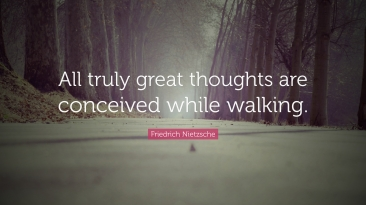 22173-Friedrich-Nietzsche-Quote-All-truly-great-thoughts-are-conceived